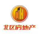 昆山北區房產咨詢有限公司金浦店logo
