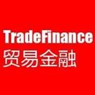 华贸融国际文化传媒(北京)有限公司