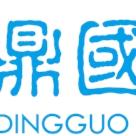 北京鼎国昌盛生物技术有限责任公司