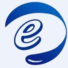 濟南易搜信息科技有限公司