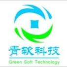 合肥青软动力科技有限公司