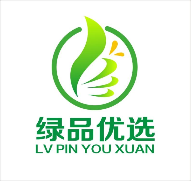 北京绿品优选食品配送服务有限公司