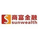 杭州商富信息科技有限公司