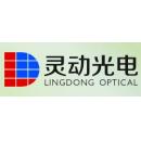 义乌灵动光电科技有限公司