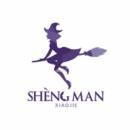 杭州圣曼云科技有限公司