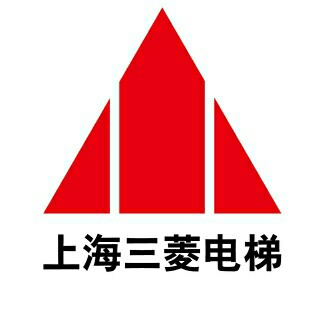 甘肃客菱电梯工程设备有限公司
