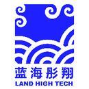 苏州蓝海彤翔系统科技有限公司