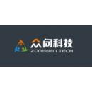 重庆众问科技有限公司