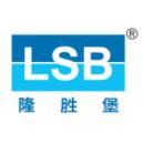 上海隆胜堡密封科技有限公司