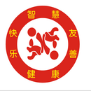 广州四喜人玩具有限公司