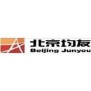 北京均友欣業科技有限公司
