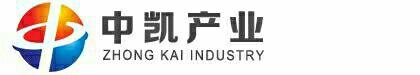 安徽中凱信息產業股份有限公司