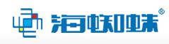 武汉海蜘蛛网络科技有限公司