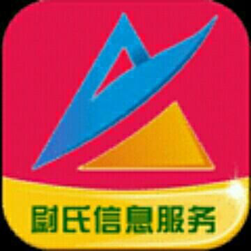 河南省恒鑫网络科技有限公司