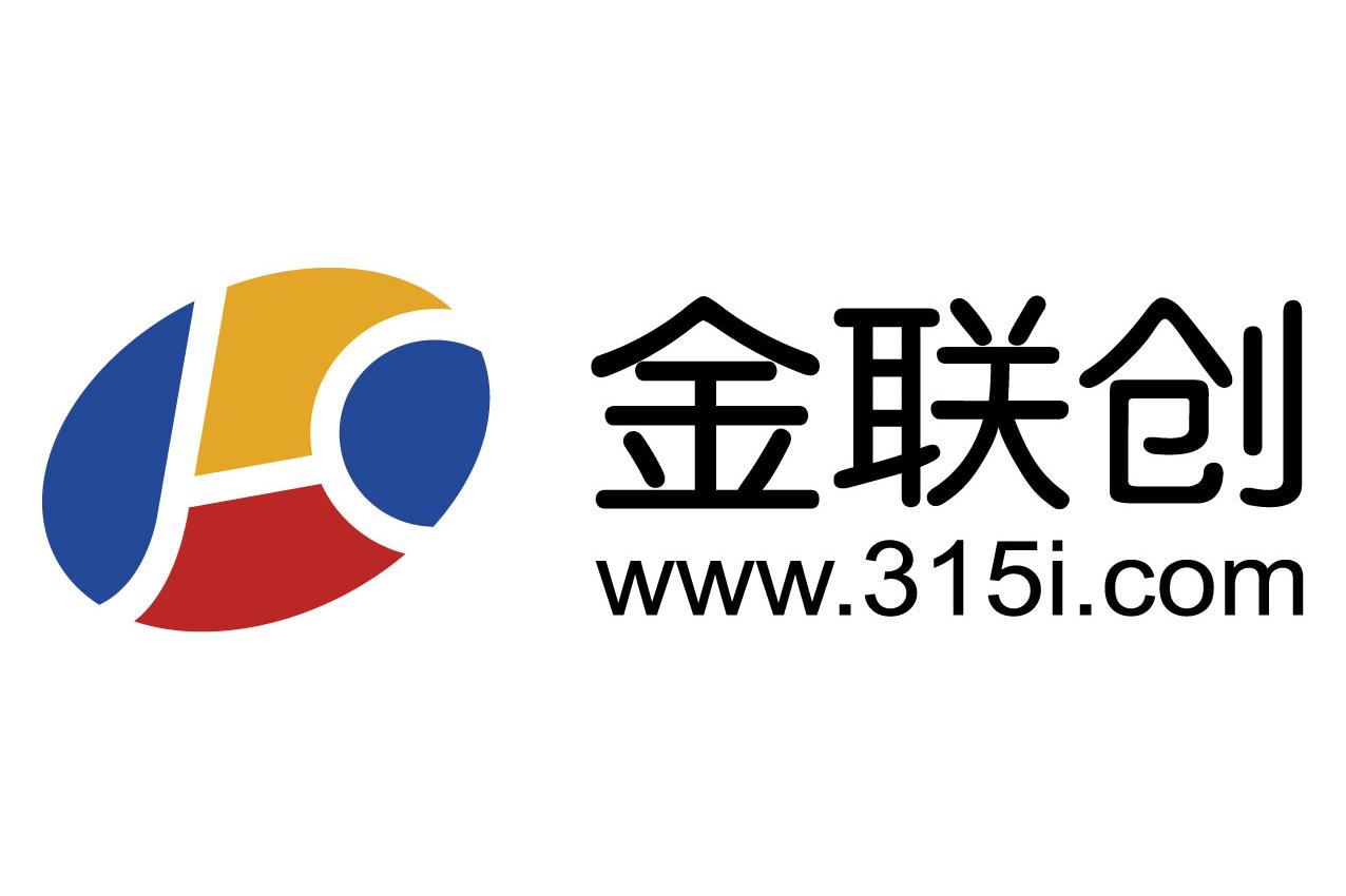 金联创网络科技有限公司