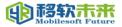 北京移软未来科技发展有限公司