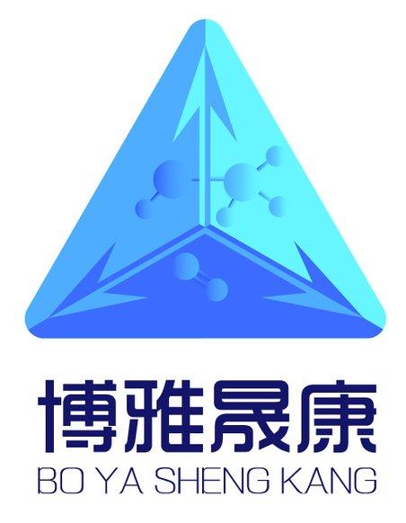 北京博雅晟康医学科技有限公司
