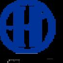 上海沪亨资产管理有限公司半淞园路分公司
