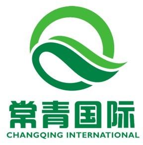 常青国际养老产业集团股份有限公司北京分公司