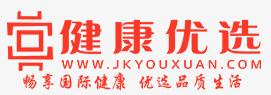 重庆健康优选电子商务有限公司