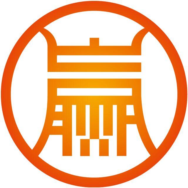 美妙时光(北京)国际旅行社有限公司