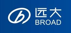 北京盛普建设工程有限公司顺意远大分公司