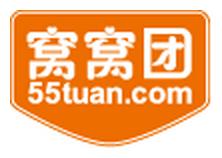 北京窝窝团信息技术有限公司十堰分公司