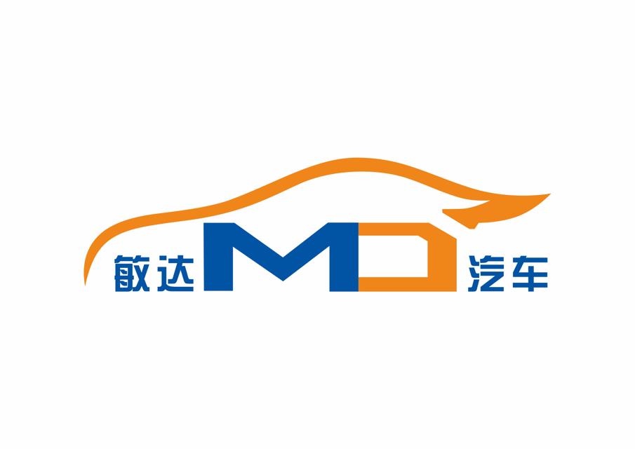 重庆敏达汽车租赁服务有限公司