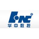 武漢華中數控股份有限公司