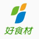北京神州良品电子商务科技股份有限公司