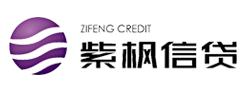 南京亚菲帝诺投资管理有限公司