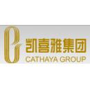 浙江凯喜雅国际股份有限公司建国路营业部