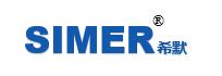 深圳市希默科技有限公司logo