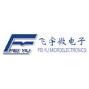 北京飞宇微电子有限责任公司