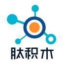 北京肽积木科技有限公司