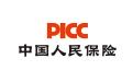 中國人民人壽保險股份有限公司南通中心支公司