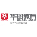 北京华图宏阳教育文化发展股份有限公司湘潭分公司