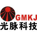 深圳市光脈電子有限公司