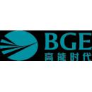 北京高能时代环境技术股份有限公司