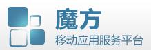 廣東太平洋互聯網信息服務有限公司