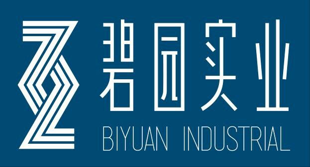 上海川籁文化传播有限公司