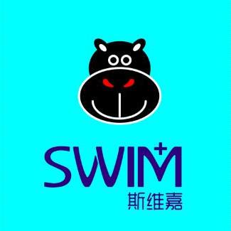 恩霆时代(北京)国际管理咨询有限公司