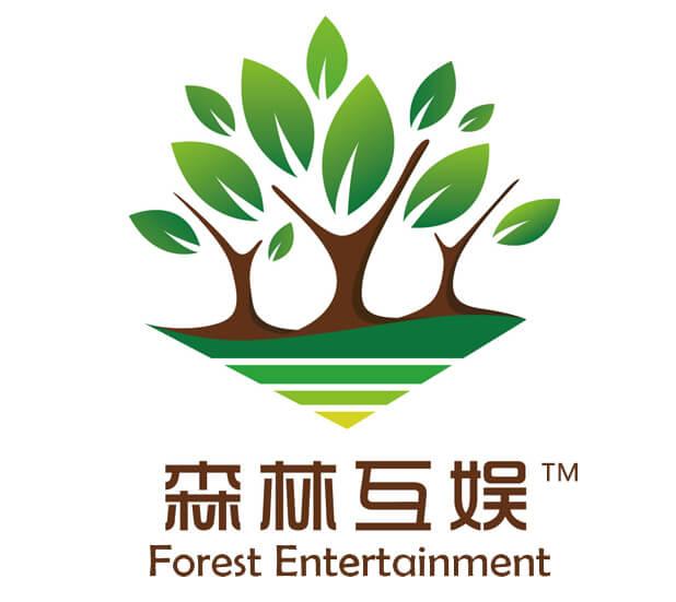 北京森林互娱科技有限公司