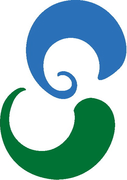 江苏思威博生物科技有限公司
