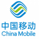 中国移动通信集团上海有限公司岭南公园营业厅