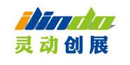 北京灵动创展科技有限责任公司