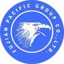 福建省太平洋藥品經營有限公司
