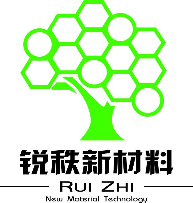 上海锐秩新材料科技有限公司