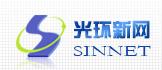 北京光环新网科技股份有限公司