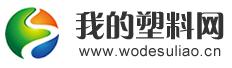上海中晨电子商务股份有限公司